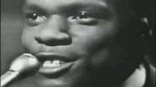 billy preston - short fat fannie