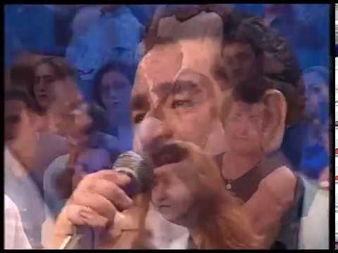Fırat 1999 İbo Show