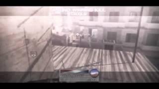 Clean Complex Sniping (CCS) Promo