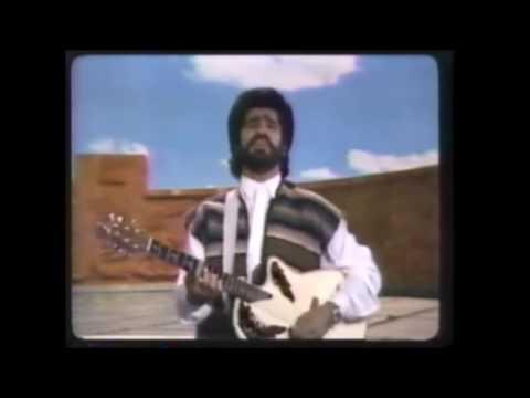 Harout Pamboukjian - Hay Kacher [1991 Video]