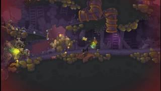 прохождение игры зомботрон 2 машина времени ( чясть 9 )