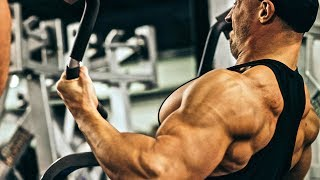 Should You Be Doing Supersets?