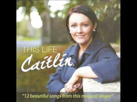 Caitlin ~ The Leavin' Side
