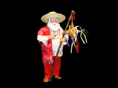 Los Texas Wranglers -