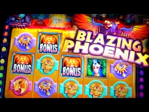 Video Free slots win cash no deposit