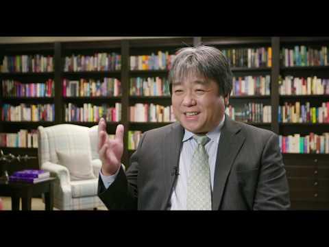 Takanori Shibata winner 2018