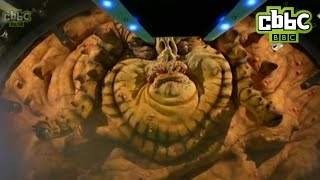 CBBC: Wizards vs Aliens - The BEST EVER Series 3 Trailer