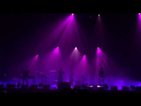 And All That Could Have Been - Nine Inch Nails (live in Chicago, night 2) Mp3