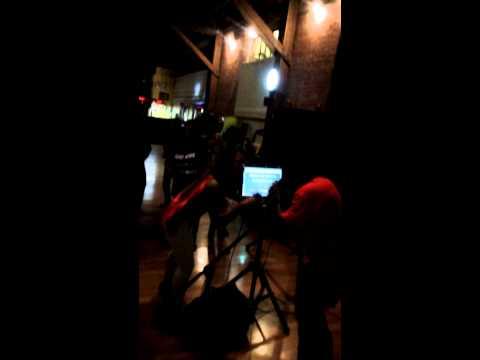 Kimball's  Karaoke  AwesomeVID_20131028_235136.mp4(1)