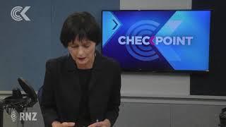 Fatal Christchurch police pursuit 'tragic' - police superintedent