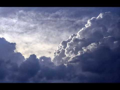 Epiphanies (Fanfares & Chorales) - Ron Nelson