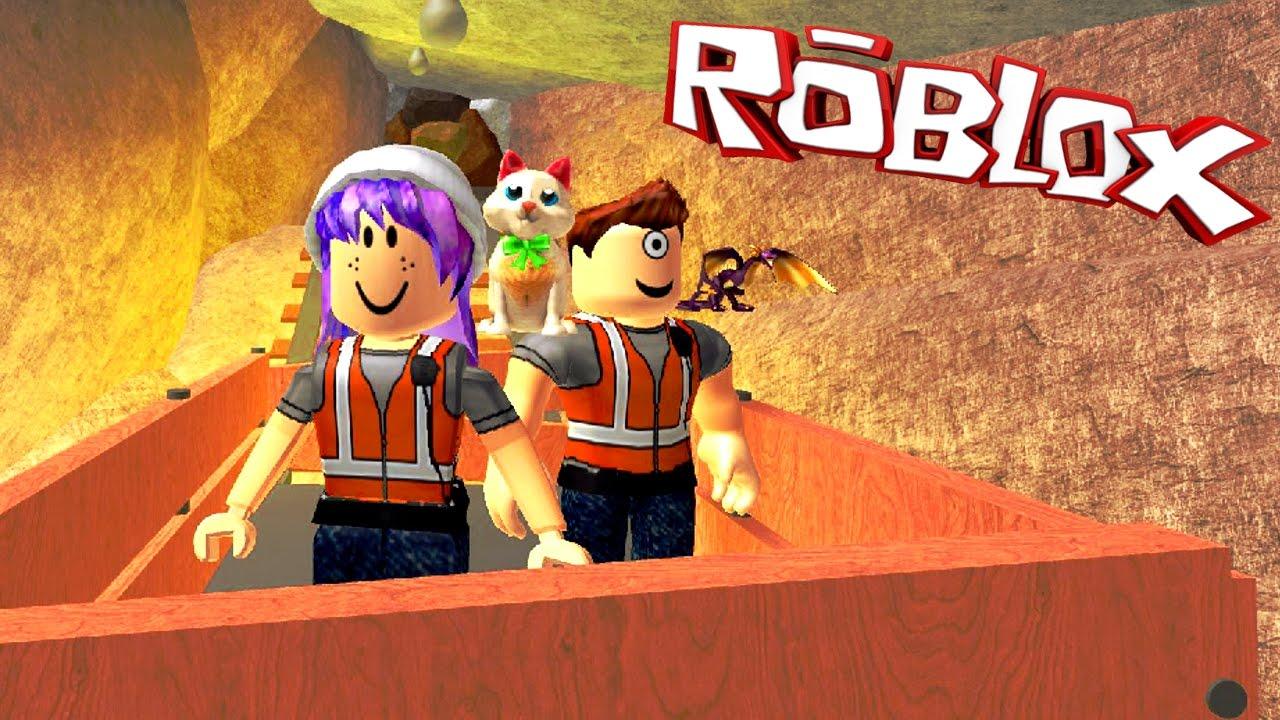 Roblox Radiojh Games - Barni Cheat Code Roblox Beatbox The