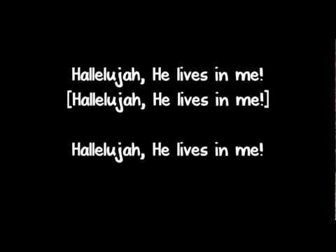 Mercyme - You Are I Am [HD Lyrics + Description]