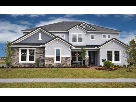 7611 Lake Albert Drive, Windermere, FL Presented by Mark Hide.