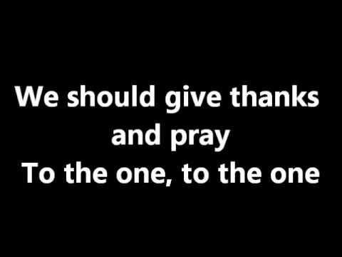 Pagdating ng panahon lyrics youtube