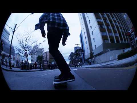 The Brick - Go Skate Day 2014 Curitiba