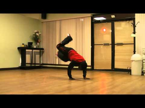 Breakdancing Dance Lessons at Star Dance School Boston MA
