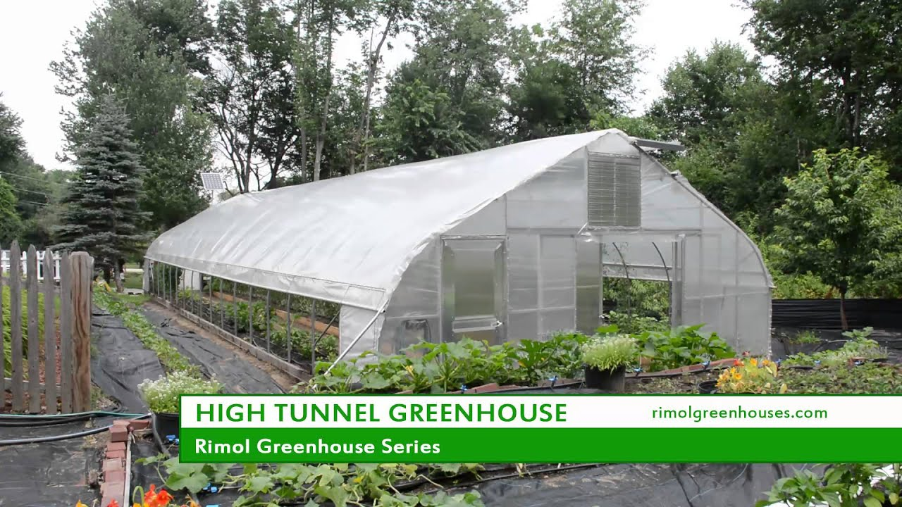 greenhouse growing rimol greenhouse systems - Rimol Greenhouse Of Photos