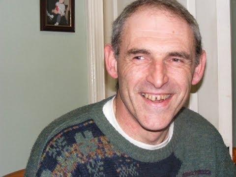 Our brother, Noel Burke, Sligo - 1965-2014