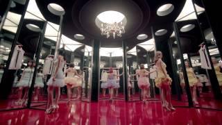 Video [HD][VOSTFR] Kara - Damaged Lady download MP3, 3GP, MP4, WEBM, AVI, FLV April 2018