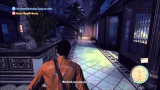 Mafia II Walkthrough-Chapter 04-Murphy
