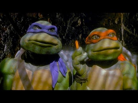 the-most-quoted-lines-from-teenage-mutant-ninja-turtles:-the-movie-(1990)
