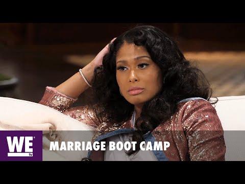 benzino-&-althea-heart-bio- -marriage-boot-camp:-reality-stars