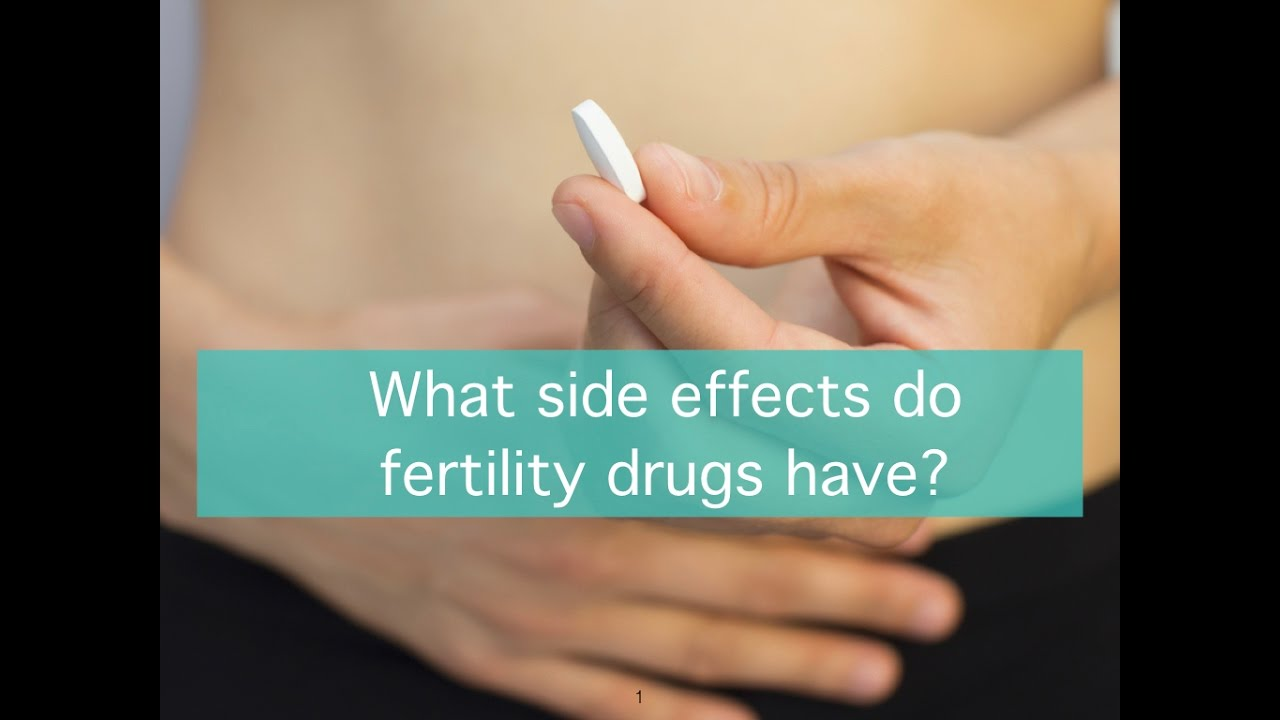 fertility drugs vs natural fertility secrets essay Making the choice among fertility drugs, surgery, ivf, and other assisted reproductive technologies is not easy fertility treatments can be expensive and are not always covered by insurance.