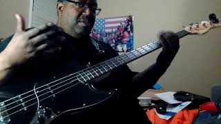 SIRE Marcus Miller V3 Bass - maxproud