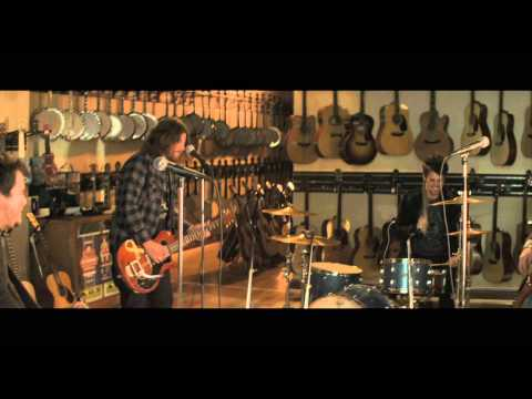 """Eli Young Band - """"Even If It Breaks Your Heart"""" Official Trailer"""
