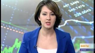 видео туры на кипр из краснодара