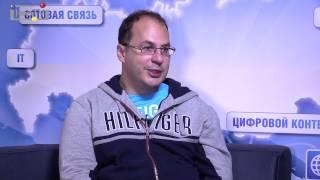 видео Apple запретила партнерам продавать ее технику в Крыму