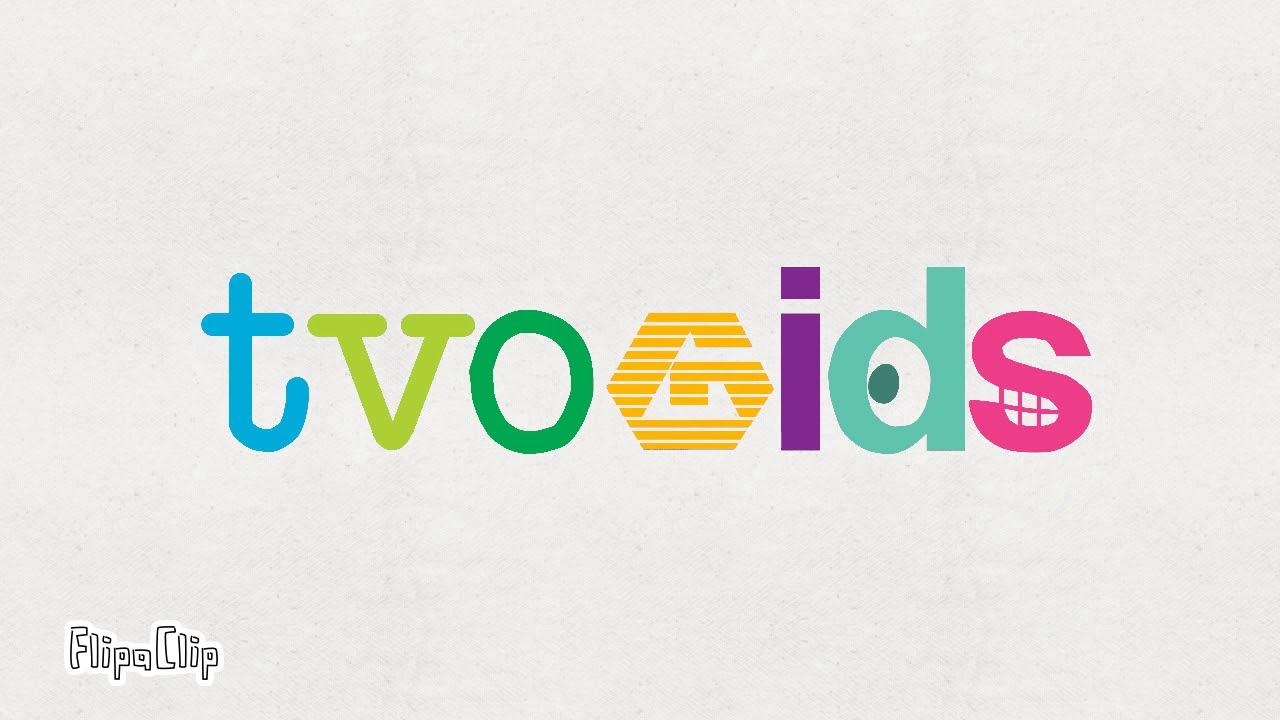 Tvokids Logo Bloopers 2 Take 11 Guild Home Video Replaces K