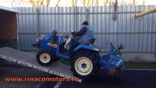 Смотреть видео доставка грузов из японии