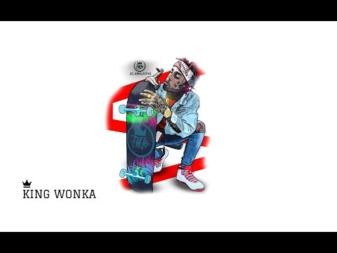 [FREE] Zaytoven Type Beat | Famous Dex - Trust Issues | Prod by King Wonka