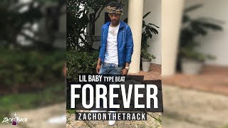 Roddy Rich X Lil Baby X Streets Gossip Type Beat FOREVER [Prod. By ZachOnTheTrack]