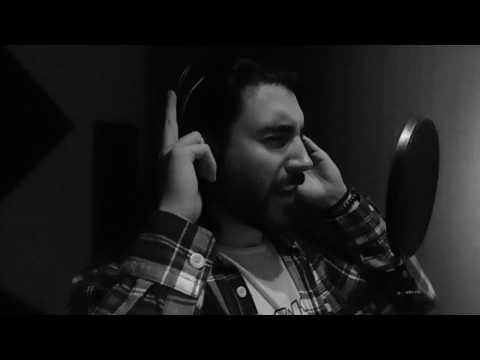 RESS - Romperé (Video)