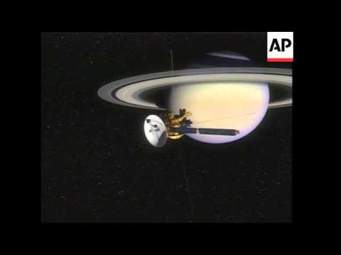 space probes rovers for haumea - photo #28
