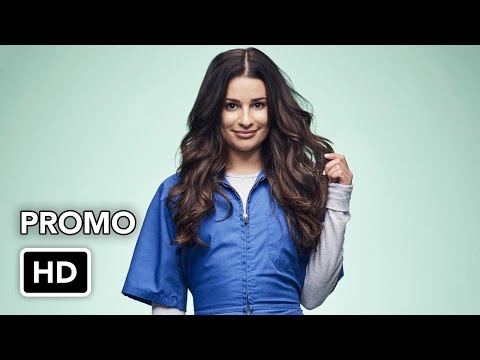 """'Scream Queens' 2x02 Promo """"Warts and All"""""""