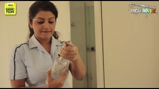'ROOM SERVICE' Latest Short Movie 2014