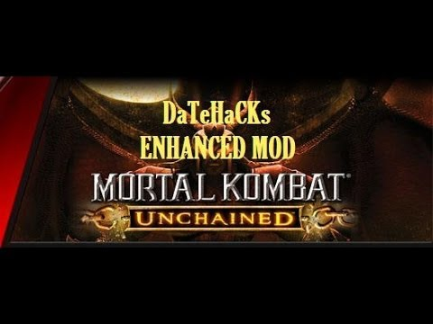 mortal kombat 9 full psp game dowloand free.rargolkes