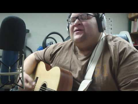 Yesterday (Cover) - The Beatles