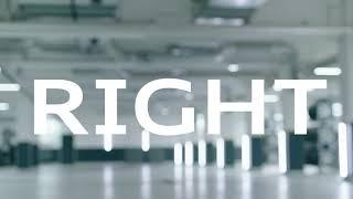 Audi Do It Right - 2