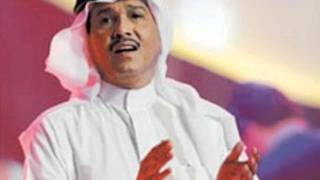 Mohammad abdu محمد عبده عثمان