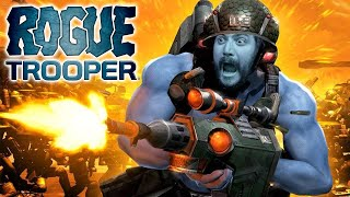 blue-in-the-face-rogue-trooper-gameplay-part-2
