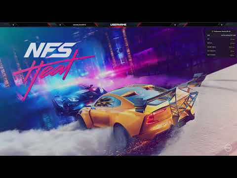 PC GAME STREAm and other games thumbnail