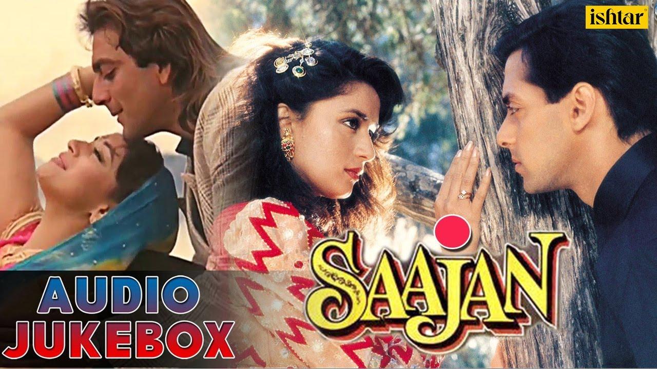 sajan hindi movie songs free download mp3
