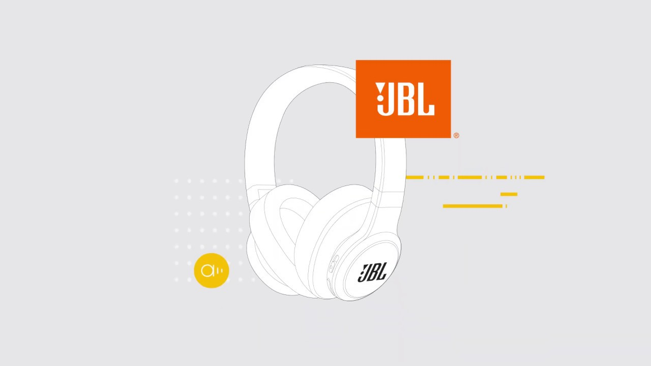 How To Activate Ambient Aware and TalkThru Functionality in Your JBL®  Headphones