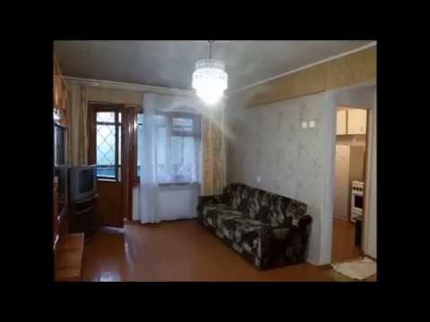 Снять квартиру в Юбилейном Иркутск