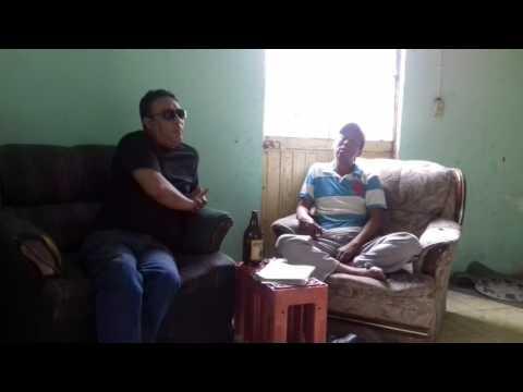 Sandovales E Invitados (De Luto).